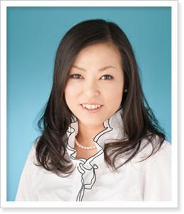 代表取締役 森光 加奈子