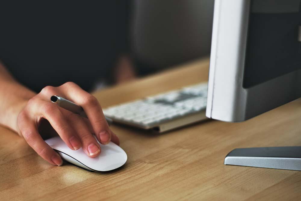 では、ブログには何を書けばいいのか